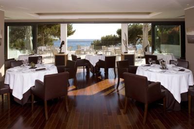 Restaurants Gastronomique Aix Les Bains Et Les Environs