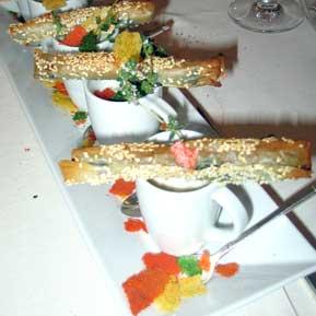 Restaurants T Autour De Bourg En Bresse Gastronomiques